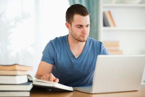 5 Ways to Ace Discussion Board Assignments in an Online Class | E-Learning and Online Teaching | Scoop.it