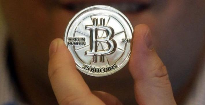 Has Bitcoin really been banned in Thailand? | Bangkok Informer | money money money | Scoop.it