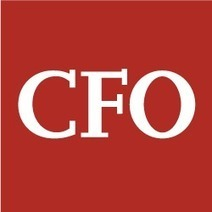 Social Business: Valuable Inside as Well as Out - CFO Magazine | Peer2Politics | Scoop.it