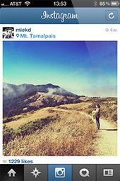 Instagram | Social Networking Online | Scoop.it