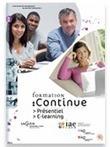 L'E-learning à l'IAE - IAE de Caen : expert en formation par e-learning | Veille sectorielle, commerciale et marché | Scoop.it