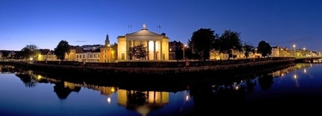 Top Things to do in County Cork..... - Hotelsireland Blog | General | Scoop.it