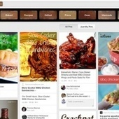 Pinterest brings Guided Search to desktop | Digital Trends | Pinterest and Etsy | Scoop.it