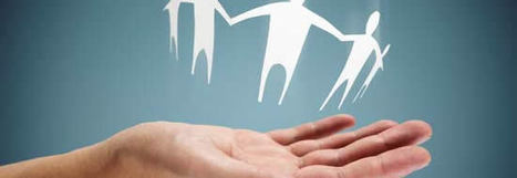 comptanoo.com - Fidéliser vos collaborateurs : pourquoi et comment ? | ManagerCHR | Scoop.it