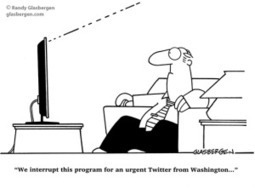 Social Media A to Z Series: H is for Hashtag ~ 13 Uses for the Hashtag | Social Media Pearls | Extreme Social | Scoop.it