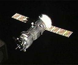 Russia aims for launch of next manned flight to ISS in July | More Commercial Space News | Scoop.it