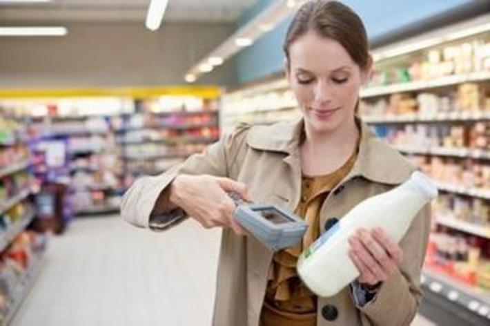 Les cinq innovations commerciales plébiscitées par le consommateur. Les QR codes sont boudés.   SEO et Social Media Marketing   Scoop.it