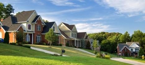 Killeen Rentals | Cloud Real Estate | Scoop.it