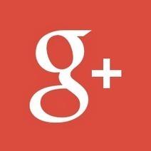 "Denis Labelle - Google+ - New Google+ Users: Meet The New Google+ Everything ""+"" on… | Digital & Internet Marketing News | Scoop.it"