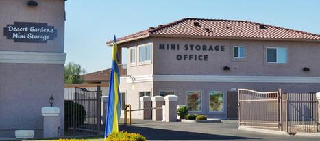 Storage Units Glendale | Phoebe257l | Scoop.it