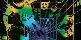 Darknet : immersion en réseaux troubles | Cabinet de curiosités numériques | Scoop.it