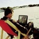 Flexible work equals more work | disruptive technolgies | Scoop.it