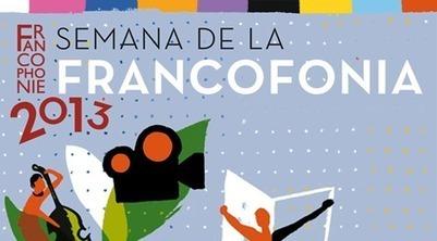 Entrega de premios cierra Jornada de la Francofonía en Santiago de Cuba | santiago en mi | Scoop.it
