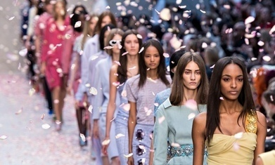 Four Brands storming the World of Fashion & Technology | Technology in Business Today | Scoop.it
