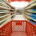 Les outils de la digitalisation des points de vente | Le cross-canal : opportunités et enjeux | Scoop.it