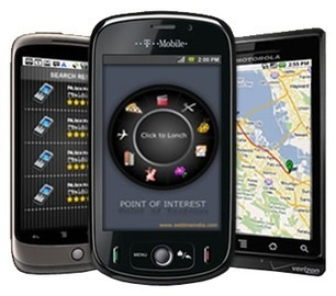 Best Android Programmer for Hire with Lowest Cost – MAS | Mobile Application Services | Scoop.it