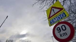 Environnement: la pollution de l'air coûte des milliards à la Belgique | Education environnement | Scoop.it
