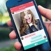 Vine le réseau social vidéo lance sa messagerie instantanée ! | Marketing Digital | Scoop.it