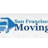 Marilyn Byers's Page | SF Movers | Scoop.it