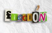 Programación SCIFE 2012 - SCIFE | Programación en PHP para pequeños proyectos I | Scoop.it