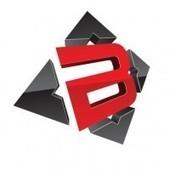 Blitz Inc Bellevue | Blitz Sales Methods To Date | Scoop.it