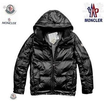 Hot Sale Moncler Men Down Jackets In Black [Moncler #20141142] - $229.00 : Cheap Moncler Outlet 2014,Cheap Moncler Coats, Moncler Jackets Outlet,Moncler Vests and Moncler Accessory | cheapmoncleroutlet2014. | Scoop.it