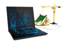 La maquette numérique ou BIM (Building Information Model) au service du développement de l'entreprise artisanale du bâtiment | Nouveaux usages numériques pour TPE et PME | Scoop.it