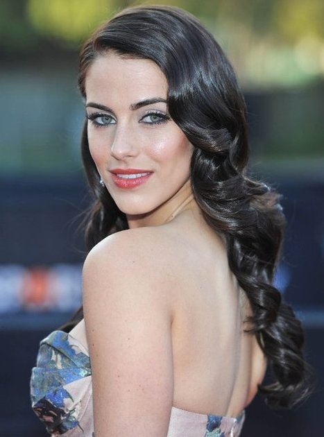 Hot Celebrity Hairstyles For Summer 2013 | Celebrity Hairstyle | Scoop.it