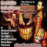 GetAtMe Ultimate Holloween Thrillermix ft Micheal Jackson Vincent Price Marq Dean The Eagles | GetAtMe | Scoop.it