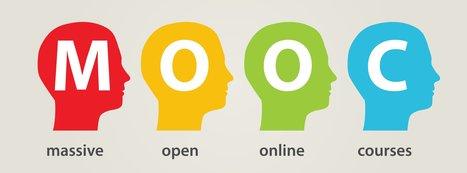 Quand les MOOC changent le marché du travail des professeurs d'université   Educational technology, MOOCs   Scoop.it