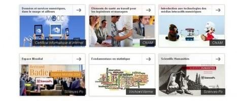 Une app sur 10 000 rentable en 2018 selon Gartner - Le Monde Informatique | DigitPharma | Scoop.it