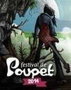 Festival de Poupet : réservez votre billet maintenant ! - Info Concert | lepetitmonty.fr | Scoop.it