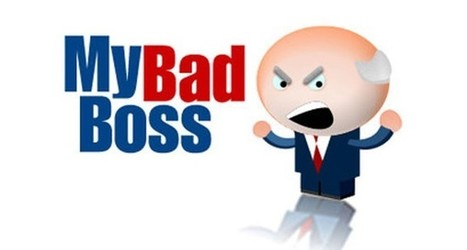 Working For A 'Bad' Boss! - Fiji Sun Online | Leadership, Toxic Leadership, and Systems Thinking | Scoop.it