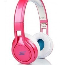 Wholesale STREET by 50 Cent Wired Pink On Sale | Cheap Pink Beats by Dre,hot pink beats by dre | Scoop.it