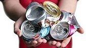 Manualidades de reciclaje para niños | Reciclaje | Scoop.it