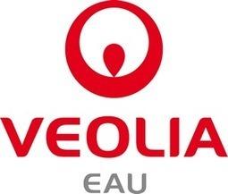 Offre de stage Veolia Eau Qualité des eaux de baignade H/F | Emploi et stages en environnement | Scoop.it