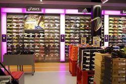 Le concept étranger à découvrir : Hervis Future Store le magasin de sport multiconnecté | Omnicanal | Scoop.it