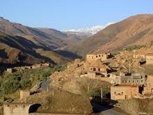 Maison d'hôte Irocha au Maroc: tourisme durable - les Eco-Hotels ... | Ecotourisme au Maroc | Scoop.it