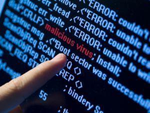 Diese Gefahren bedrohen Ihren PC | Free Tutorials in EN, FR, DE | Scoop.it