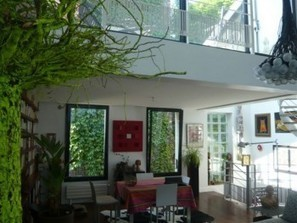 Listing des biens immobiliers à vendre à Paris | Guides immobiliers Orpi | Scoop.it