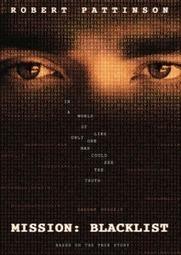 Robert Pattinson Exits Saddam Hussein Thriller 'Mission: Blacklist' (Exclusive) - TheWrap | Robert Pattinson Daily News, Photo, Video & Fan Art | Scoop.it