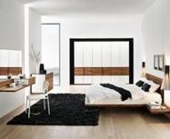 Mobili ecologici per l'arredo della camera da letto | materassi memory | Scoop.it