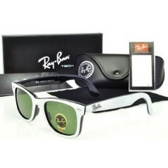 Ray Ban Wayfarer RB2140 Sunglasses Outlet R03 | My favourit photos | Scoop.it