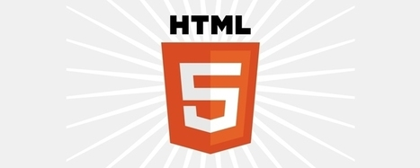 What Makes HTML5 The Future Of The Web? | Node.js | Scoop.it