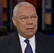 Powell: Romney's Foreign Policy Advisers 'Are Quite Far To The Right'   Sustain Our Earth   Scoop.it