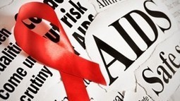 HIV/AIDS: The US Government Bio-Weapons Project For Global Depopulation | Mas curiosa que un gato | Scoop.it