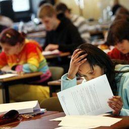 """Intelligenz von Schülern: """"Die meisten Gymnasiasten sind intellektuell nicht auf der Höhe"""" - SPIEGEL ONLINE   Fundkiste   Scoop.it"""