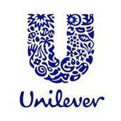 Le groupe Unilever signe avec un label végétarien   Les nouvelles cultures de l'alimentaire   Scoop.it
