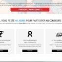 Concours E-commerce : La France a un Incroyable Ecommerçant - Info-ecommerce   Business   Webmarketing   Management   Scoop.it