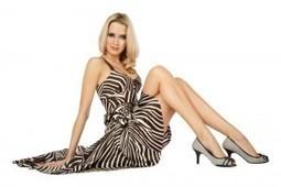Organic Clothing | ECO Clothing Fashion | Scoop.it